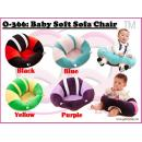 O-366: Baby Soft Sofa Chair