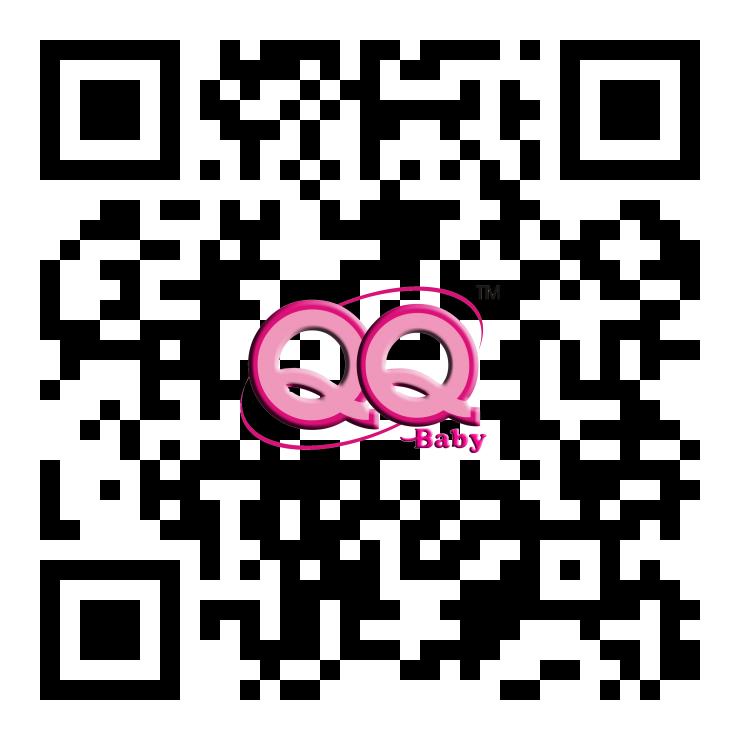 373ee324d QQ BABY SHOP - Malaysia Top Online Mom   Baby and Ladies Website ...
